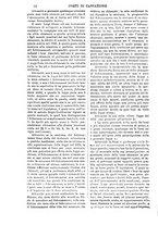giornale/TO00175266/1878/unico/00000014