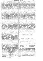 giornale/TO00175266/1878/unico/00000015