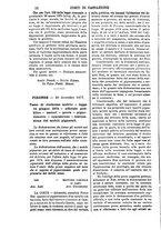 giornale/TO00175266/1878/unico/00000016