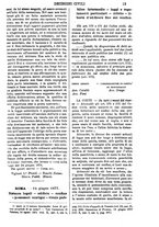 giornale/TO00175266/1878/unico/00000017
