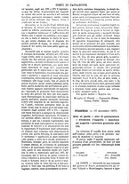 giornale/TO00175266/1878/unico/00000018