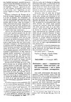 giornale/TO00175266/1878/unico/00000019