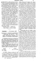 giornale/TO00175266/1878/unico/00000021