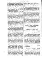 giornale/TO00175266/1878/unico/00000022