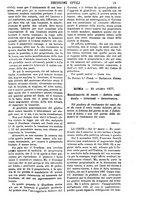 giornale/TO00175266/1878/unico/00000023