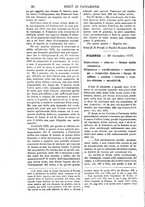 giornale/TO00175266/1878/unico/00000024