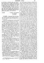 giornale/TO00175266/1878/unico/00000025