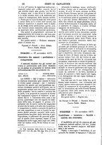 giornale/TO00175266/1878/unico/00000026
