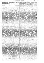 giornale/TO00175266/1878/unico/00000027