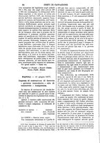 giornale/TO00175266/1878/unico/00000028