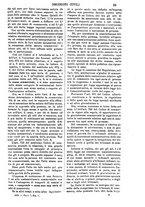 giornale/TO00175266/1878/unico/00000029