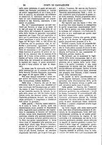 giornale/TO00175266/1878/unico/00000030