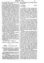 giornale/TO00175266/1878/unico/00000031
