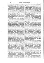 giornale/TO00175266/1878/unico/00000032