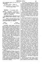 giornale/TO00175266/1878/unico/00000033
