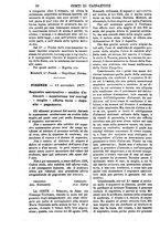 giornale/TO00175266/1878/unico/00000034