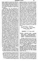giornale/TO00175266/1878/unico/00000035