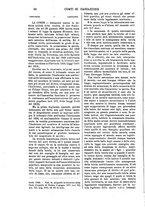 giornale/TO00175266/1878/unico/00000036