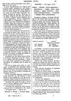 giornale/TO00175266/1878/unico/00000037