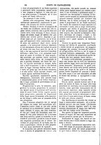 giornale/TO00175266/1878/unico/00000038
