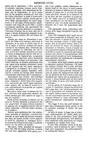 giornale/TO00175266/1878/unico/00000039