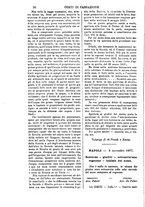 giornale/TO00175266/1878/unico/00000040