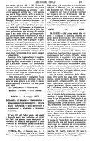giornale/TO00175266/1878/unico/00000041