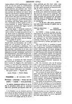 giornale/TO00175266/1878/unico/00000043
