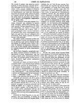 giornale/TO00175266/1878/unico/00000044
