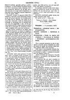 giornale/TO00175266/1878/unico/00000045