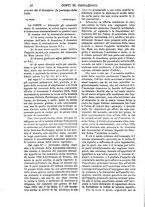 giornale/TO00175266/1878/unico/00000046
