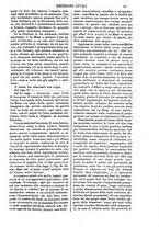 giornale/TO00175266/1878/unico/00000047