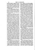 giornale/TO00175266/1878/unico/00000048