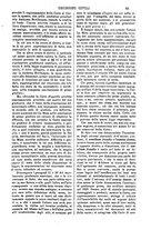 giornale/TO00175266/1878/unico/00000049
