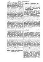 giornale/TO00175266/1878/unico/00000050
