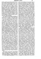 giornale/TO00175266/1878/unico/00000051