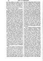 giornale/TO00175266/1878/unico/00000052