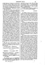 giornale/TO00175266/1878/unico/00000053
