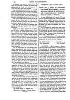giornale/TO00175266/1878/unico/00000054