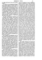 giornale/TO00175266/1878/unico/00000055