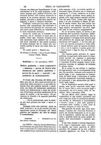 giornale/TO00175266/1878/unico/00000056