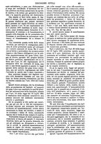 giornale/TO00175266/1878/unico/00000057