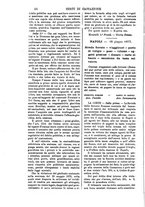 giornale/TO00175266/1878/unico/00000058