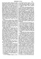 giornale/TO00175266/1878/unico/00000059