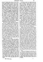 giornale/TO00175266/1878/unico/00000061