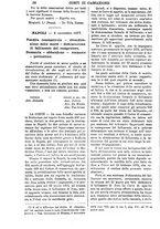giornale/TO00175266/1878/unico/00000062