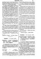 giornale/TO00175266/1878/unico/00000063