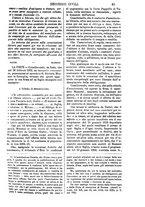 giornale/TO00175266/1878/unico/00000065