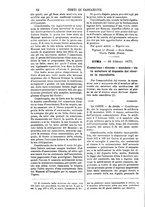 giornale/TO00175266/1878/unico/00000066