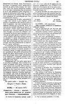 giornale/TO00175266/1878/unico/00000067